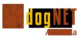 logo-dognet-rost-3